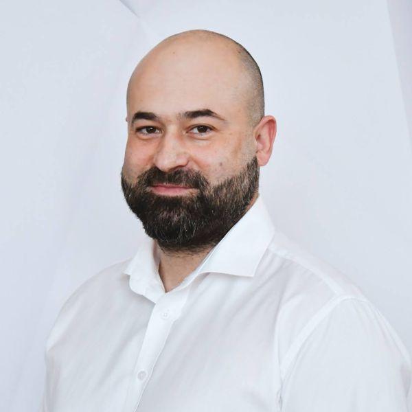 Ladislav Serbus
