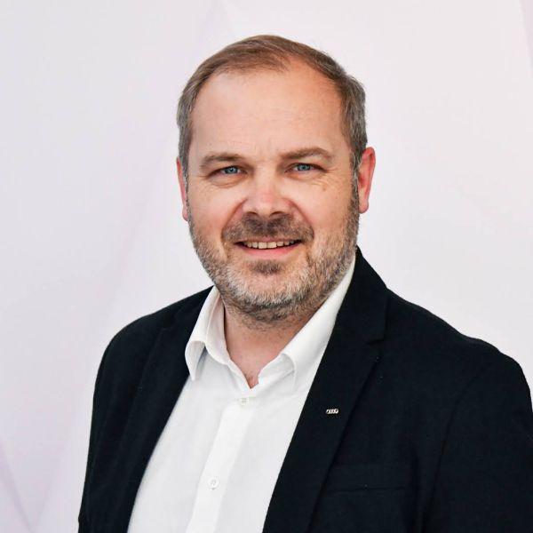 Marek Končický