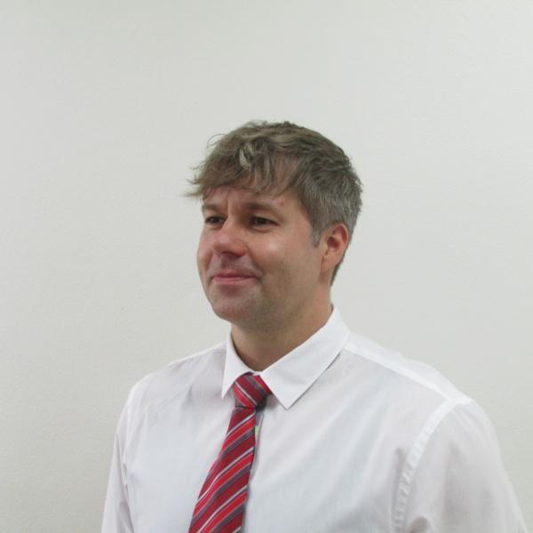 David Polách
