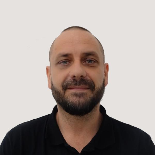 Pavel Adamec