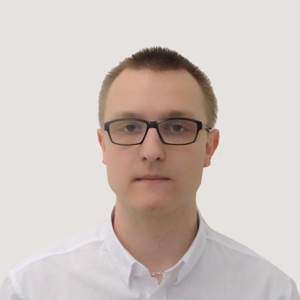 Štěpán Koníček