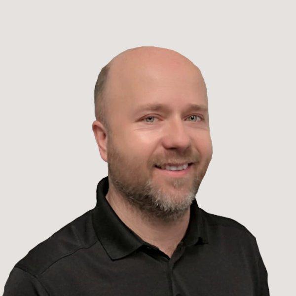Miroslav Šír
