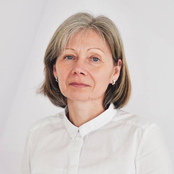 Jana Pichlerová