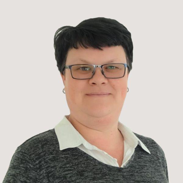 Petra Kutišová