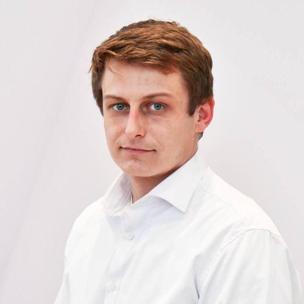 Jaroslav Došek