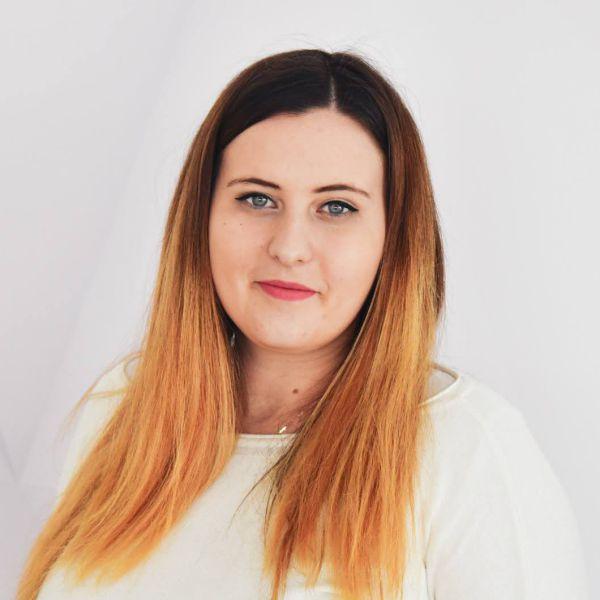 Denisa Šumanová