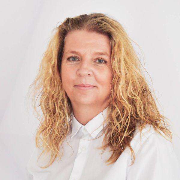 Lucie Müllerová