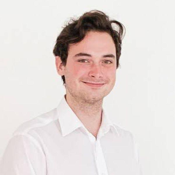 David Duchoň