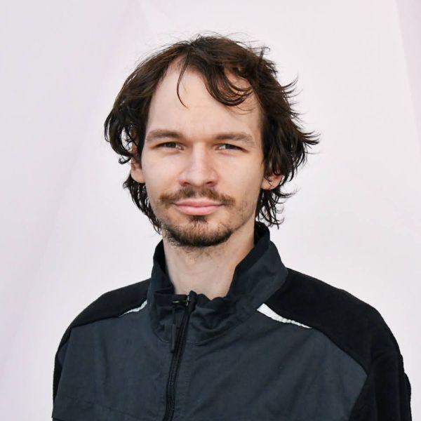 Petr Stejskal