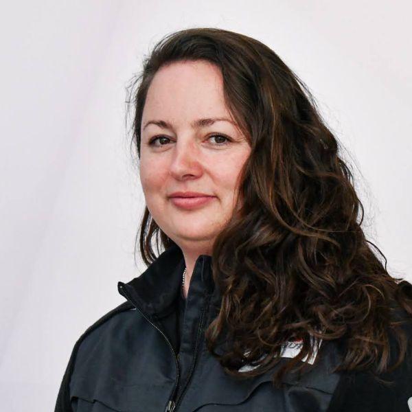 Lucia Cinertová
