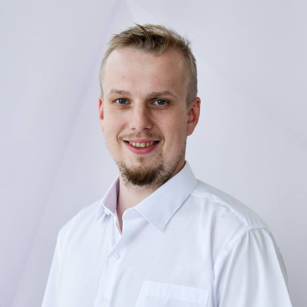 Marek Desenský