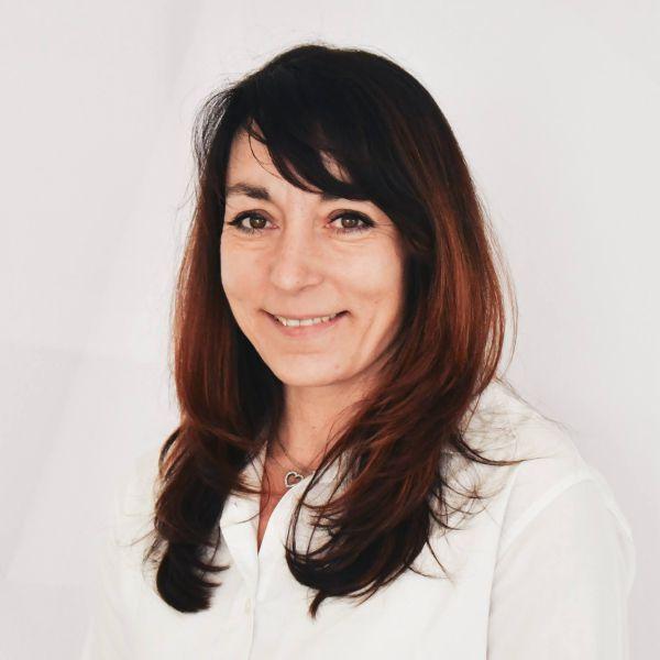Tereza Bucharová