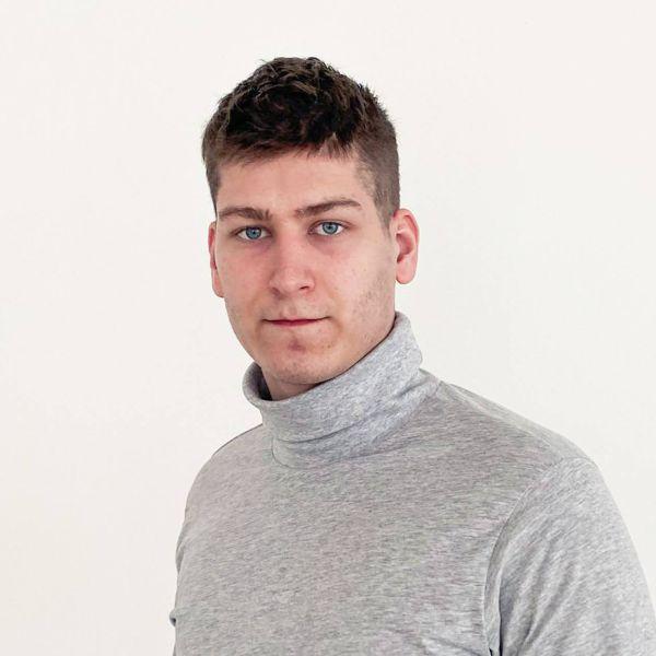 Jiří Delsart