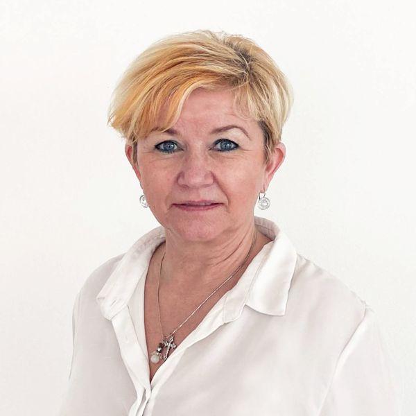Eva Tlatlová