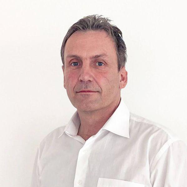 Martin Buchta